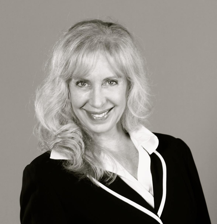 Rhonda Donahue, PhD